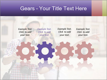 0000075433 PowerPoint Template - Slide 48
