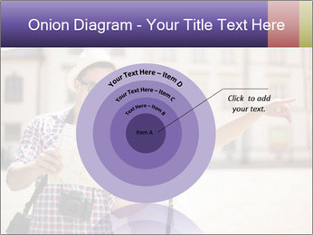 0000075433 PowerPoint Template - Slide 61