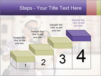 0000075433 PowerPoint Template - Slide 64