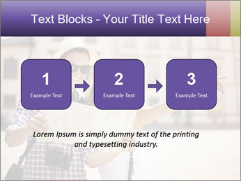 0000075433 PowerPoint Template - Slide 71