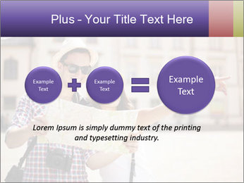 0000075433 PowerPoint Template - Slide 75