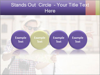 0000075433 PowerPoint Template - Slide 76