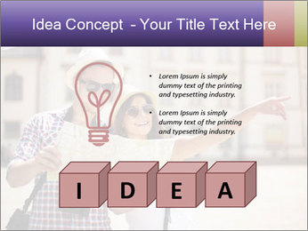 0000075433 PowerPoint Template - Slide 80