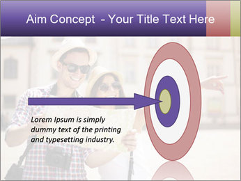 0000075433 PowerPoint Template - Slide 83