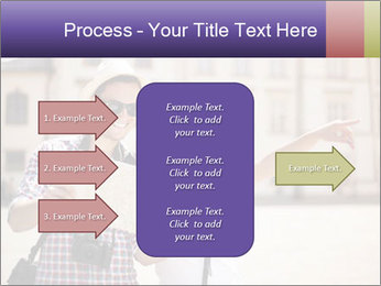 0000075433 PowerPoint Template - Slide 85
