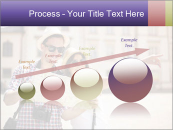 0000075433 PowerPoint Template - Slide 87