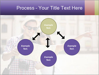 0000075433 PowerPoint Template - Slide 91