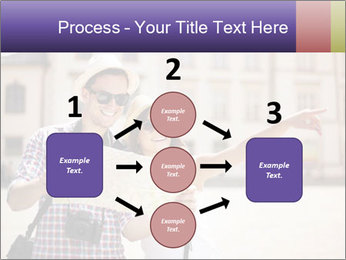 0000075433 PowerPoint Template - Slide 92