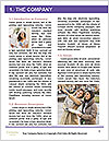 0000075433 Word Templates - Page 3