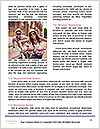 0000075433 Word Templates - Page 4