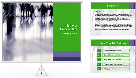 0000075434 PowerPoint Template