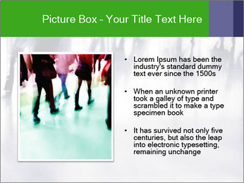 0000075434 PowerPoint Templates - Slide 13