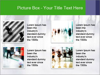 0000075434 PowerPoint Templates - Slide 14