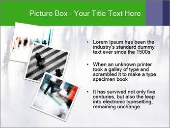 0000075434 PowerPoint Templates - Slide 17