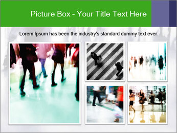 0000075434 PowerPoint Templates - Slide 19