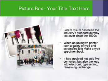 0000075434 PowerPoint Templates - Slide 20
