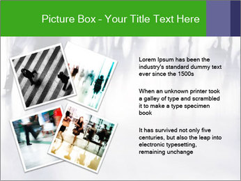 0000075434 PowerPoint Templates - Slide 23