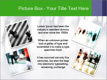 0000075434 PowerPoint Templates - Slide 24