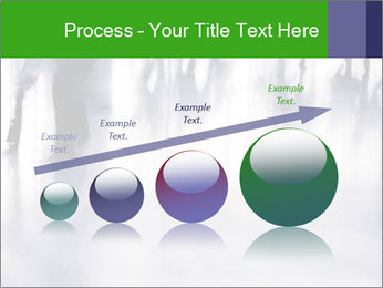 0000075434 PowerPoint Templates - Slide 87