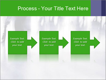 0000075434 PowerPoint Templates - Slide 88