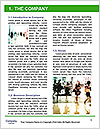 0000075434 Word Template - Page 3