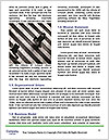 0000075434 Word Template - Page 4
