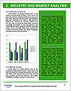 0000075434 Word Templates - Page 6