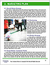 0000075434 Word Templates - Page 8