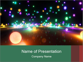 0000075435 PowerPoint Template