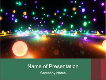 0000075435 PowerPoint Templates - Slide 1