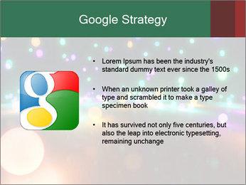 0000075435 PowerPoint Templates - Slide 10