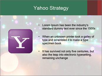 0000075435 PowerPoint Templates - Slide 11