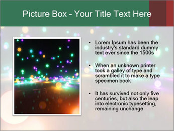 0000075435 PowerPoint Templates - Slide 13