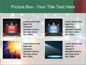 0000075435 PowerPoint Templates - Slide 14