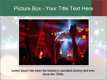 0000075435 PowerPoint Templates - Slide 16