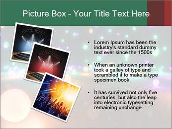 0000075435 PowerPoint Templates - Slide 17