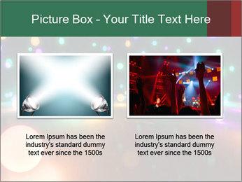 0000075435 PowerPoint Templates - Slide 18