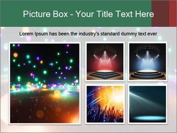 0000075435 PowerPoint Templates - Slide 19