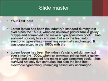 0000075435 PowerPoint Templates - Slide 2