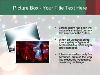 0000075435 PowerPoint Templates - Slide 20