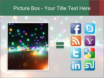 0000075435 PowerPoint Templates - Slide 21