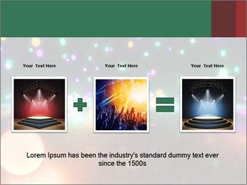 0000075435 PowerPoint Templates - Slide 22