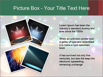 0000075435 PowerPoint Templates - Slide 23