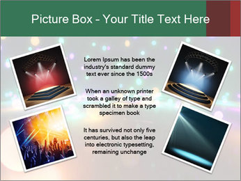 0000075435 PowerPoint Templates - Slide 24