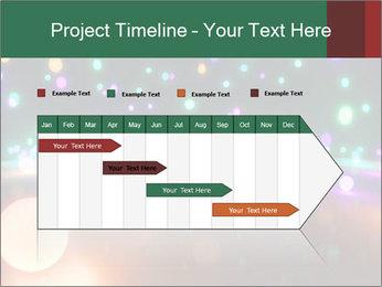 0000075435 PowerPoint Templates - Slide 25