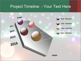 0000075435 PowerPoint Templates - Slide 26