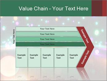 0000075435 PowerPoint Templates - Slide 27