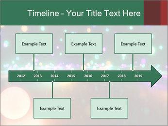 0000075435 PowerPoint Templates - Slide 28