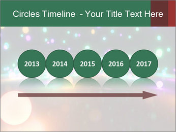 0000075435 PowerPoint Templates - Slide 29