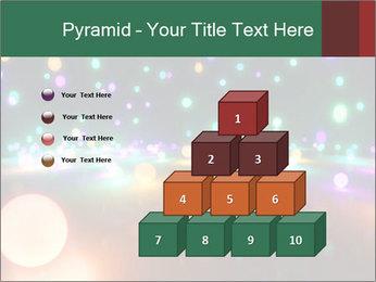 0000075435 PowerPoint Templates - Slide 31